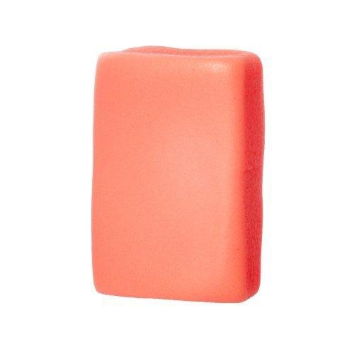 Lukier plastyczny ŁOSOSIOWY 1kg masa cukrowa