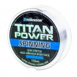 Żyłka Robinson Titan Power Spinning 150m, 0.295mm
