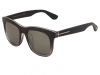 SONNEBRILLE TOM FORD TF 414-D 03C 55