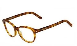 BRILLE SAINT LAURENT CLASSIC 9 919 51