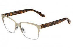 BRILLE ALEXANDER MCQUEEN AMQ 4257 8SO 53