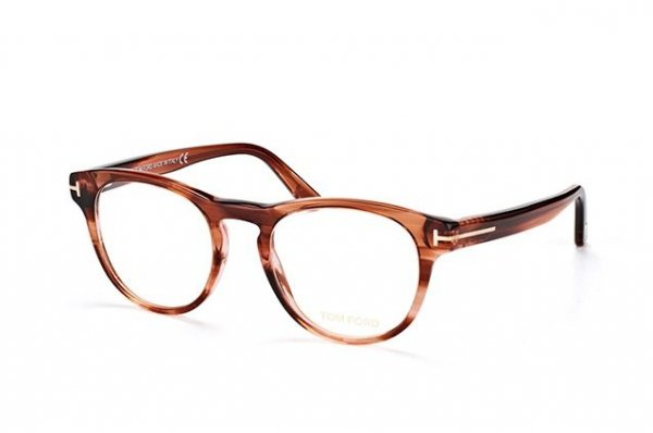BRILLE TOM FORD TF 5426-F 066 52