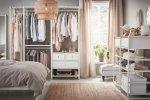 Jak urządzić praktyczną sypialnię?