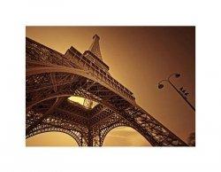 Paris - reprodukcja