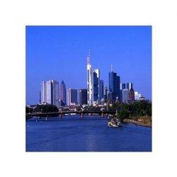 Frankfurt - reprodukcja