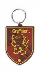 Harry Potter (Gryffindor) -brelok