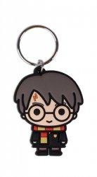 Harry Potter Chibi - brelok