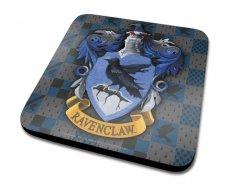 Harry Potter Ravenclaw Crest - podstawka pod kubek