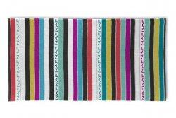 Ręcznik plażowy - 90x180cm - wzór Venice
