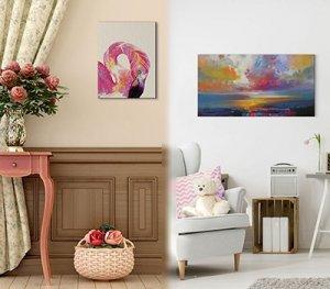 Dekoracje i dodatki do domu i ogrodu - Sklep internetowy DecoArt24.pl