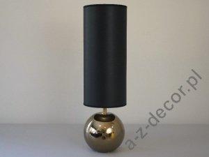 Lampka nocna - NEVE - 15x52cm