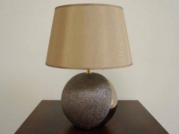 Lampka nocna 30x42cm