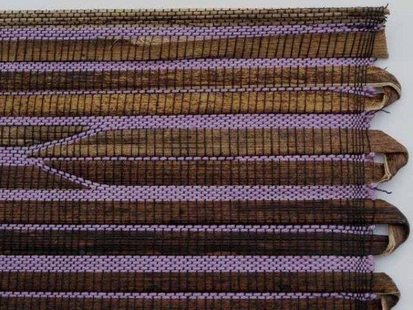 Podkładka na stół - Abaka - 33x48cm