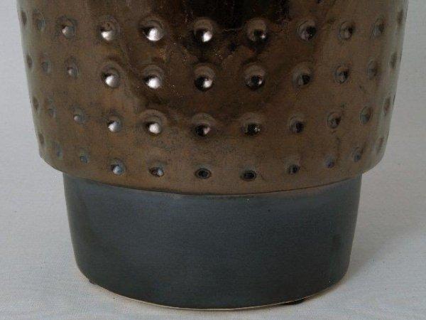 Donica ceramiczna - 19x22cm