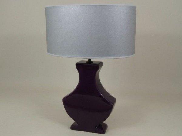 Lampka nocna 35x24x50cm