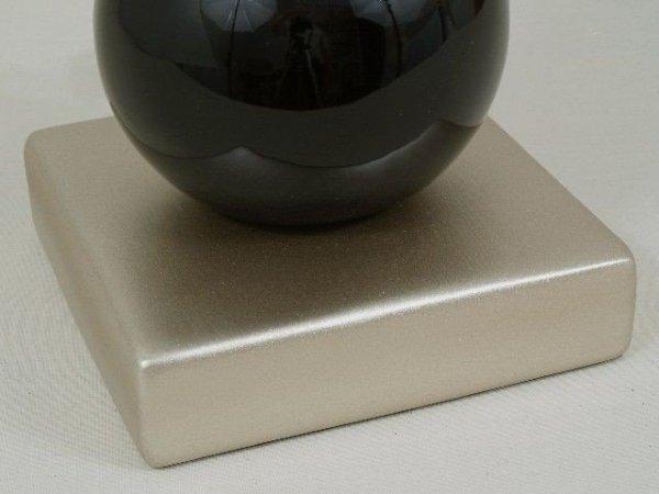 Lampa stołowa - 40x74cm