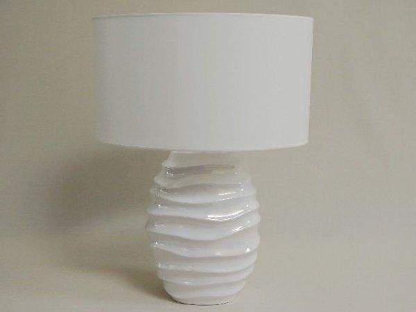 Lampa 45x61cm
