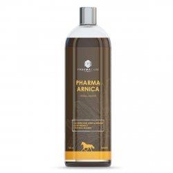 PHARMA ARNICA Naturalna wcierka ziołowa przeciwbólowa/przeciwzapalna 1000ml 24H
