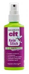 KERBL Cit KeinStich Spray ochronny przeciwko żądlącym i gryzącym owadom