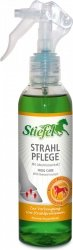 STIEFEL FROG CARE Preparat do strzałek 200ml