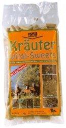 HORSE FITFORM Smakołyki / Cukierki dla konia 24H