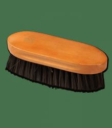 Waldhausen HardWood Szczotka z syntetycznego włosia