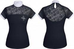 FAIR PLAY LUCIA Koszulka konkursowa