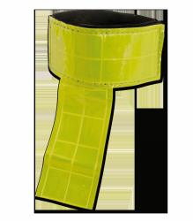 Waldhausen Reflex Tail odblask na ogon