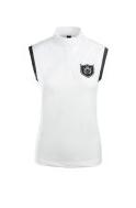 Koszule / bluzki konkursowe 24H