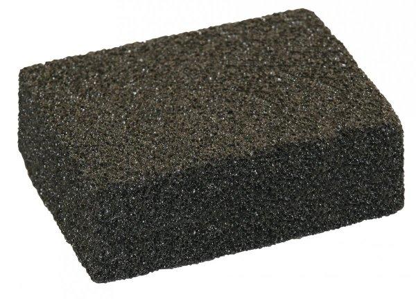 KERBL WONDERSTONE Kamień do czyszczenia sierści
