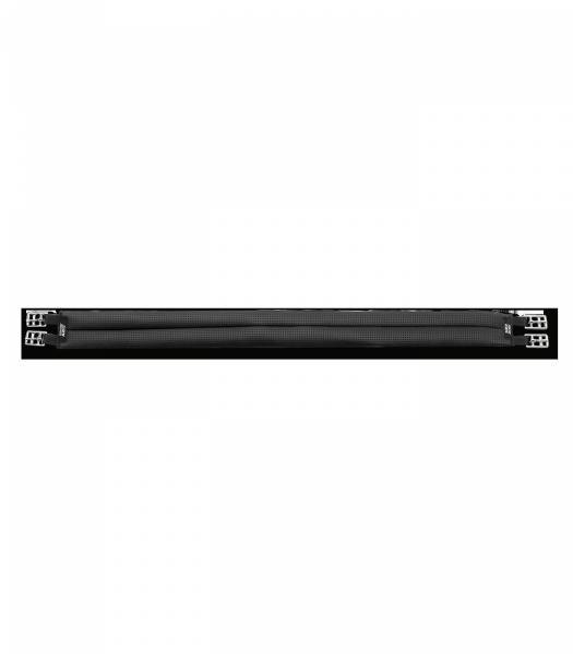WINTEC Popręg skokowy elastyczny miękki