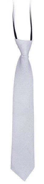 FAIR PLAY AS Krawat
