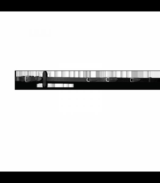 WALDHAUSEN X-LINE Wodze Thiedemanna