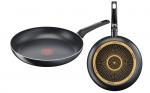 Patelnia Tefal 28 cm Simple Cook B55606