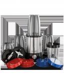Ekstraktor składników / Blender Nutri Boost Russell Hobbs 23180-56 #wysyłka G R A T I S#