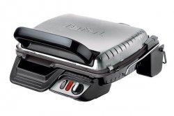 Grill elektryczny Tefal GC 3060 Ultracompact