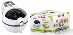 Frytownica Tefal FZ 7500 Actifry Express
