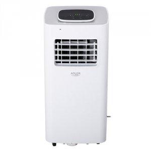 Klimatyzator ADLER AD 7924 | Przenośny | 5000 BTU