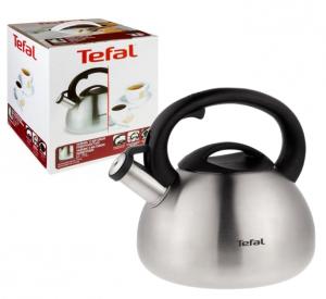 Czajnik Tefal C79210 24 nieelektryczny