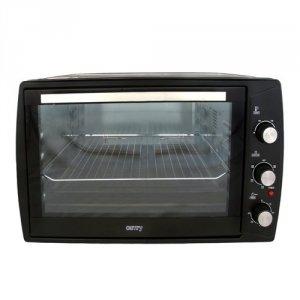 Piekarnik elektryczny Camry CR 6017 | 63L | 3000W