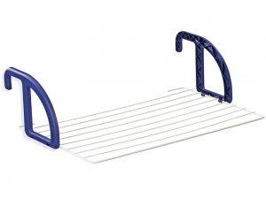 Suszarka wisząca Classic 70 Leifheit  | 83056 | Na balkon, grzejnik