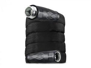 Wąż ogrodowy BIONIC FORCE | Top Shop | 110025054 | 22,5 m