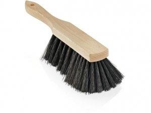 OUTLET | Szczotka drewniana Leifheit 41402 | Zmiotka