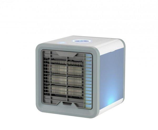 Przenośny klimatyzator Rovus 110001523 Arctic Cooler