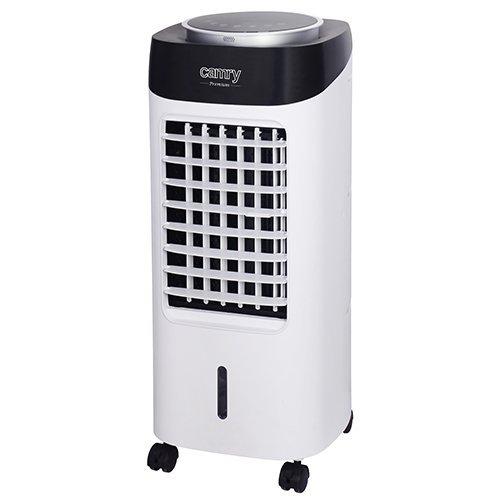Klimator 3w1 Camry CR7908