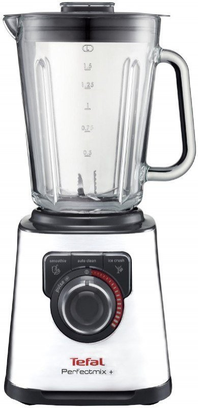 Blender kielichowy Tefal BL8111 38 PERFECT MIX | 1200W | 2L