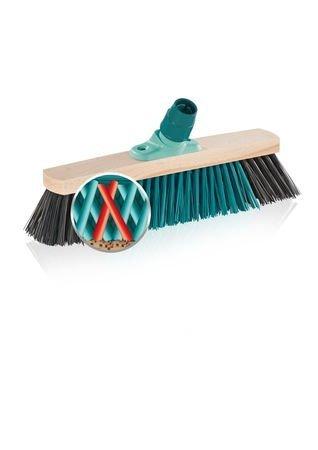 Szczotka Leifheit Xtra Clean Outdoor 45007 | GWINT | 50 cm
