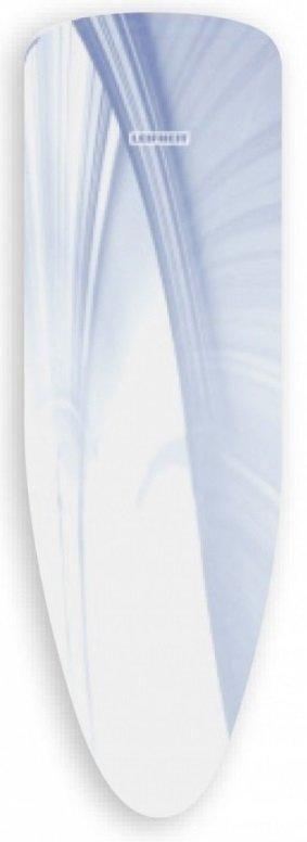Pokrowiec na deskę Leifheit rozmiar XL/Uniwersalny (wymiar: 140 x 45 cm) Speed Reflect 72382 NIEBIESKI