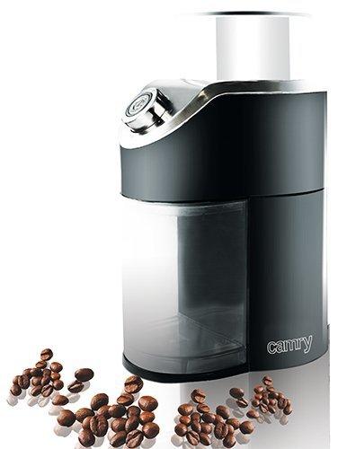 Młynek żarnowy Camry CR 4439 do kawy