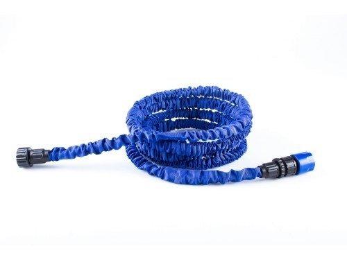 Wąż ogrodowy XHOSE   Top Shop   110033155   22,5 m